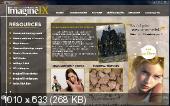 http://i32.fastpic.ru/thumb/2012/0325/99/1e18a85b454c62a90d907ee21b833b99.jpeg