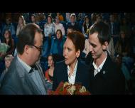 Мaмы (2012) DVDRip/1.45 Gb/HDRip/1.45 Gb/DVD9/7.02 Gb [Лицензия/NWRip Group]