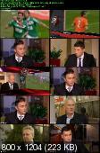 Cafe Futbol - [25.03.2012]  DVBRip