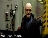 Коммуналка (2011) DVD5+DVDRip(1400Mb+700Mb)