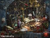 Живые Легенды: Ледяная Роза. Коллекционное издание 2012