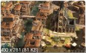 ANNO 1404: Venice (PC/RePack/Русский)