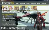 http://i32.fastpic.ru/thumb/2012/0328/3b/de2a8c667e7f12945a0627b2fc7c6e3b.jpeg