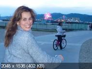 http://i32.fastpic.ru/thumb/2012/0328/c8/dad4b662656ecf876dec6617962955c8.jpeg