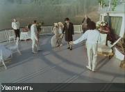 Китайский сервиз / Китайскiй сервизъ (1999) DVDRip-AVC