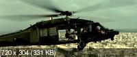 Падение черного ястреба / Black Hawk Down (2001) BDRip 1080p / 720p + BDRip
