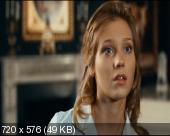 Zолушка (2012) BDRip 720p+HDRip(1400Mb+700Mb)+DVD9+DVD5+DVDRip(1400Mb+700Mb)