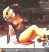 http://i32.fastpic.ru/thumb/2012/0330/56/e16265c5b252f1af3fadcff4ace4b356.jpeg