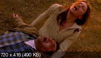Пророчество 5: Покинутые / The Prophecy: Forsaken (2005) DVDRip