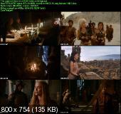 Gra o Tron / Game of Thrones (Sezon 2 ) (2012)