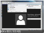 VirtualBox 4.1.12 r77218 + Extension Pack + portable (2012) ������� ������������