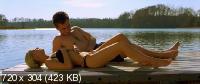 Лихорадка / Cabin Fever (2002) BDRip 1080p / 720p + BDRip