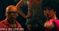 Стэп бай стэп (2011) DVD9 / DVD5 + DVDRip 1400/700 Mb