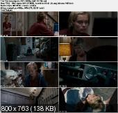 The Innkeepers (2011) BRRip XviD-3LT0N