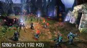 Confrontation (MULTi6.Steam-Rip)
