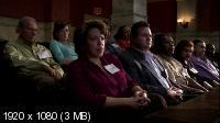 Признайте меня виновным / Find Me Guilty (2006) BD Remux + BDRip 1080p + BDRip 2100/1400 Mb