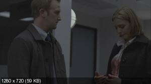 Убийство [2 сезон] / The Killing (2012) WEB-DL 720p + WEB-DLRip