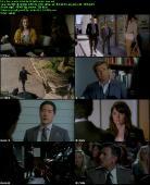 The Mentalist [S04E20] HDTV.XviD-FQM