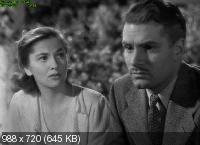 ������� / Rebecca (1940) BDRip 720p