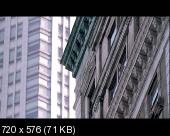 На грани / Man on a Ledge (2012) DVDRip
