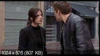 Убей меня позже / Kill Me Later (2001) DVDRip (x264)