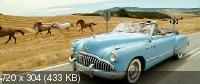 ����� �� ����� ���� �������! / Zindagi Na Milegi Dobara (2011) BDRip 1080p / 720p + HDRip