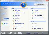 ScreenHunter Pro 6.0.837 Portable