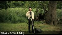 Моногамия / Monogamy (2010) DVD5 + DVDRip 1400/700 Mb