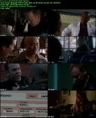 Touch [S01E05] Entanglement.HDTV.XviD-FQM