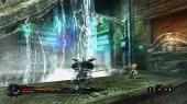 Pandora's Tower (2012/PAL/Multi5/Wii)